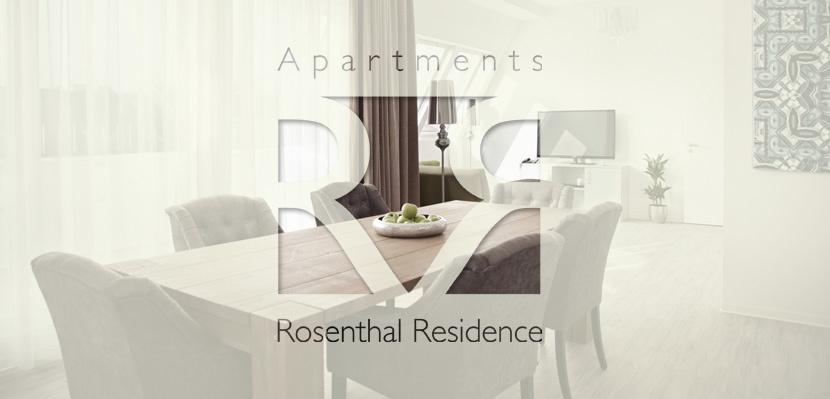apartment-berlin-buchen