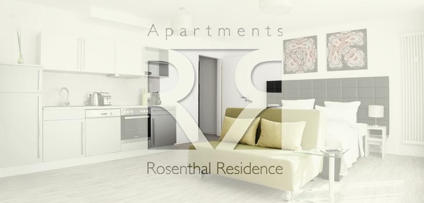 deluxe-apartment-2-zimmer