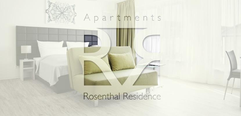 deluxe-studio-apartment-am-alex