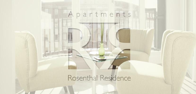 grand-deluxe-apartment