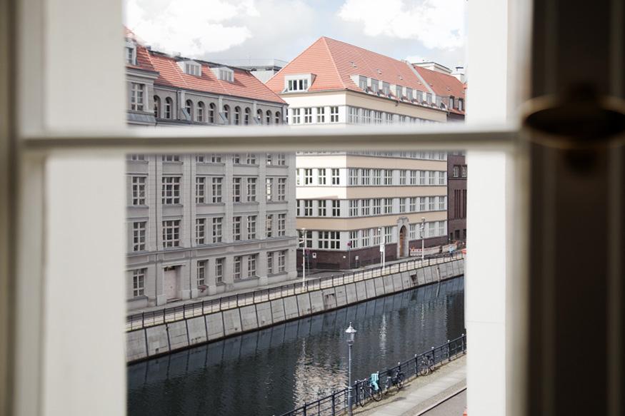 deluxe-apartments-berlin