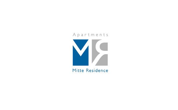 mitte-residence