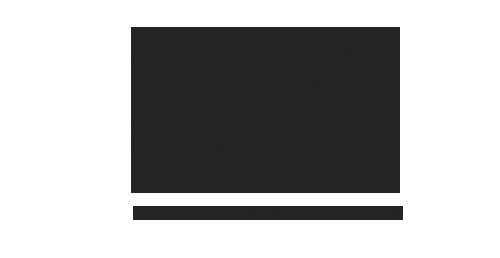 Berlin Hotel Residence
