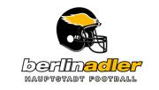 berlin-adler-footbal